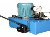 SDB型手電一體泵站