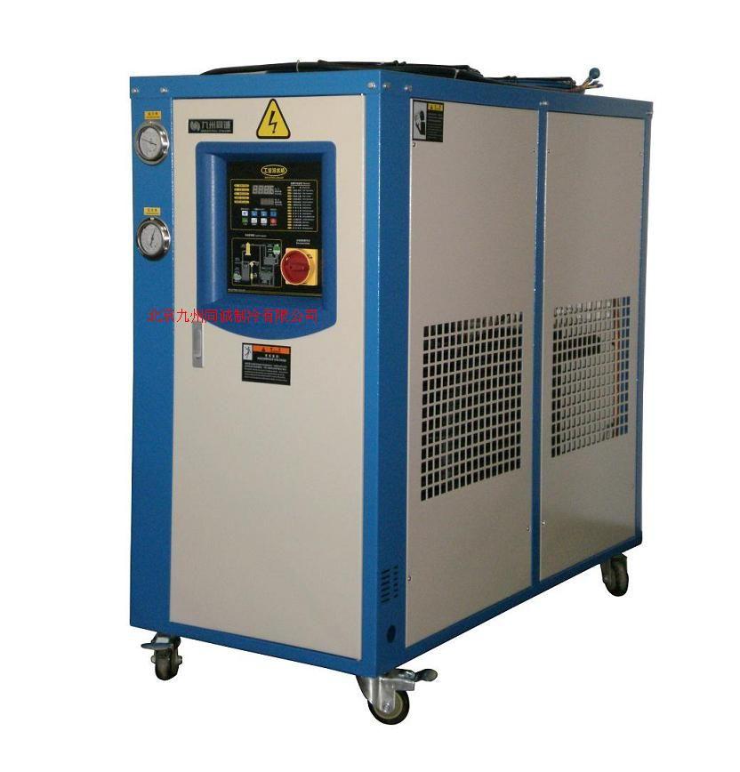 供應北京冷水機