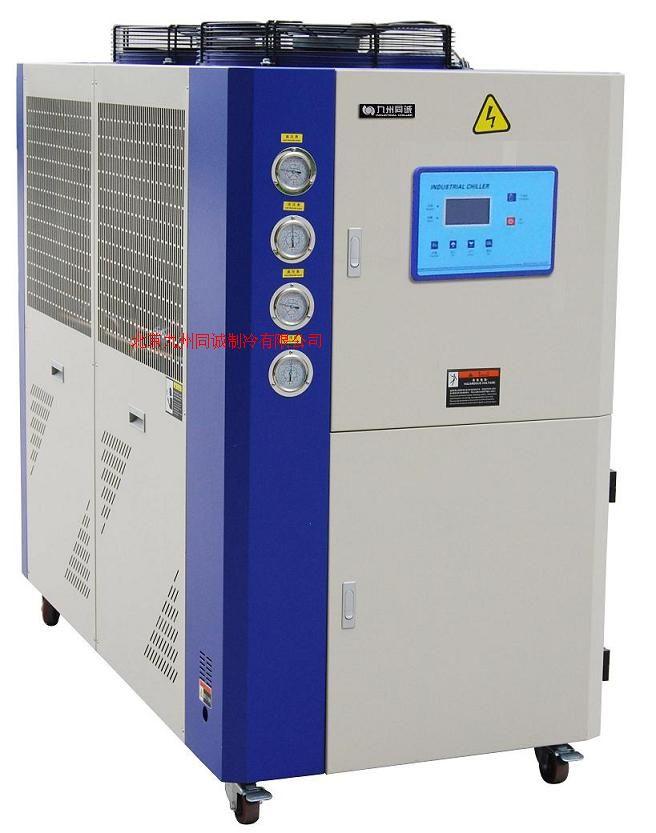 供应核磁共振专用冷水机