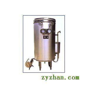 高温灭菌机