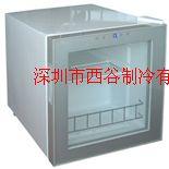 血制品冷藏柜