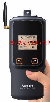美国Apresys无线温湿度记录仪199-WTH