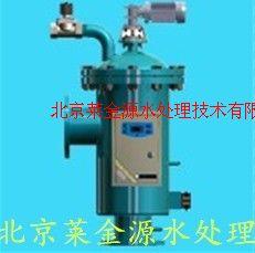 全自动综合水处理器,综合水处理器