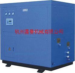 冷干機|冷凍式干燥機|水冷冷干機