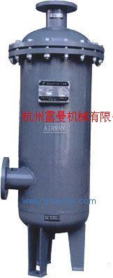 油水分离器|压缩分离设备