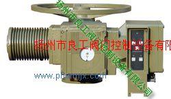 揚州閥門電動執行機構西門子系列2SA3541型批發價