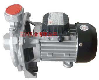 热水泵、高温水泵CM-63