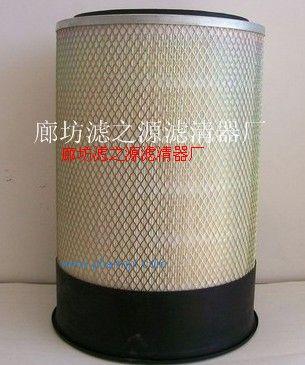 康明斯空氣濾芯AF947