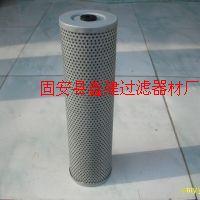鑫建供應黎明HDX-160X20Q2質量好