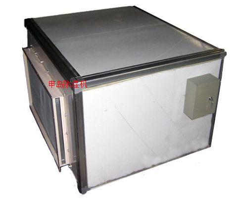 耐高溫除濕機,高溫除濕器,去濕機,干燥設備