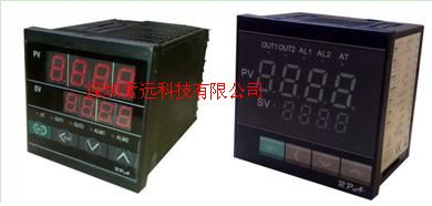 深圳PID压力控制器