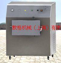 生产型超高压纳米均质机MPH-300