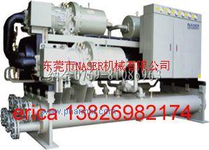 NASER-011朔州冷水机|冷冻机械|水冷机