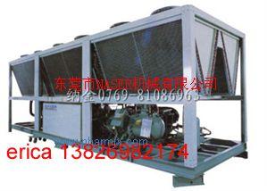 NASER-011长治冷水机|工业冻水机|工业冷冻机