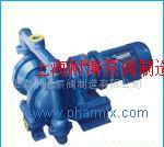 供应电动隔膜泵水泵