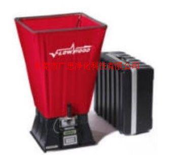 供應風速測量儀ADM-870C價格