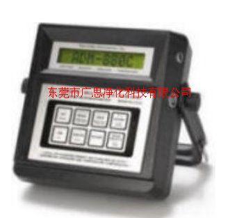 供應風速儀ADM 860C