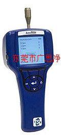 供应美国TSI手持式粒子计数器9303