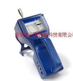 供应手持式粒子计数器TSI9306