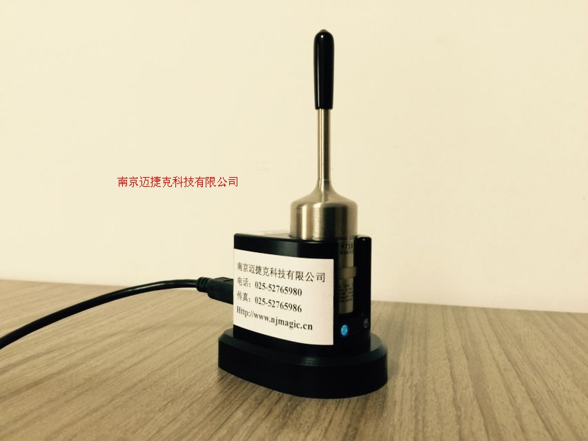 壓力蒸汽滅菌溫度熱分布(熱穿透)測試驗證記錄儀