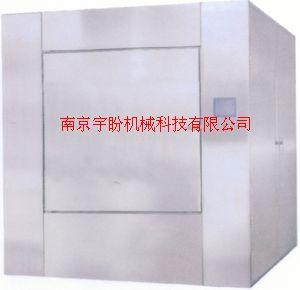 XBWX-J系列凈化式對開門微波滅菌烘箱