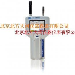 HANDHELD 3016 IAQ-PM2.5测试仪