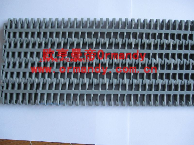 上海微波烘干輸送帶、上海微波烘干帶、上海微波傳送帶、微波輸送機