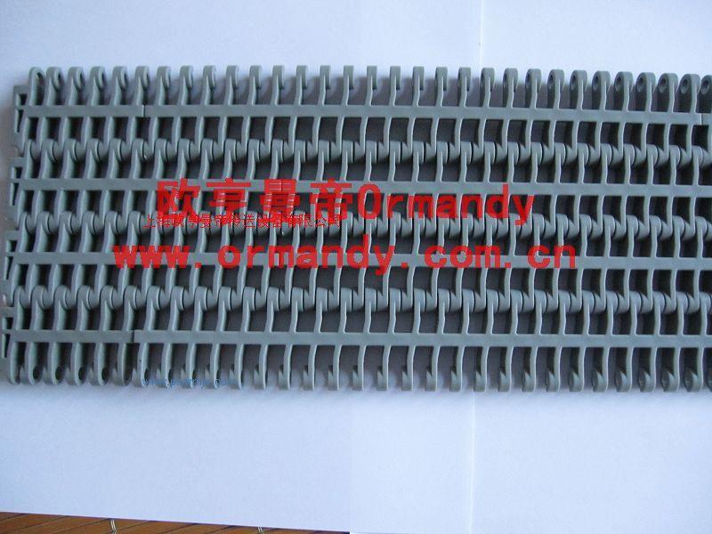 微波烘干網帶、上海微波烘干網帶、上海微波輸送網帶
