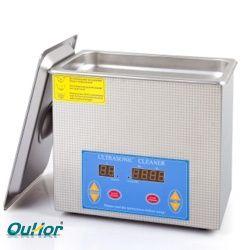 UA140超声波数控清洗机