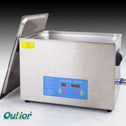 UA800超聲波數控清洗儀