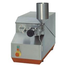 德国APV1000实验室高压均质机