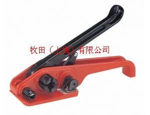 台湾元贝纤维带拉紧器P310