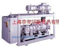 供应KINNEY凯尼罗茨泵/干式螺杆泵真空抽吸系统