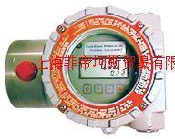供應美國 FPP高精度橢圓齒輪流量計