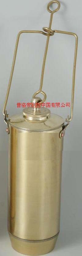 原油取样器、重油取样器 渣油取样器 原油采样器