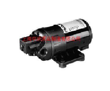 DP微型隔膜泵