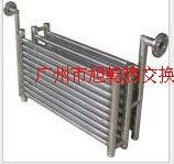 鈦不銹鋼換熱器
