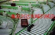 青島滾筒輸送機   0