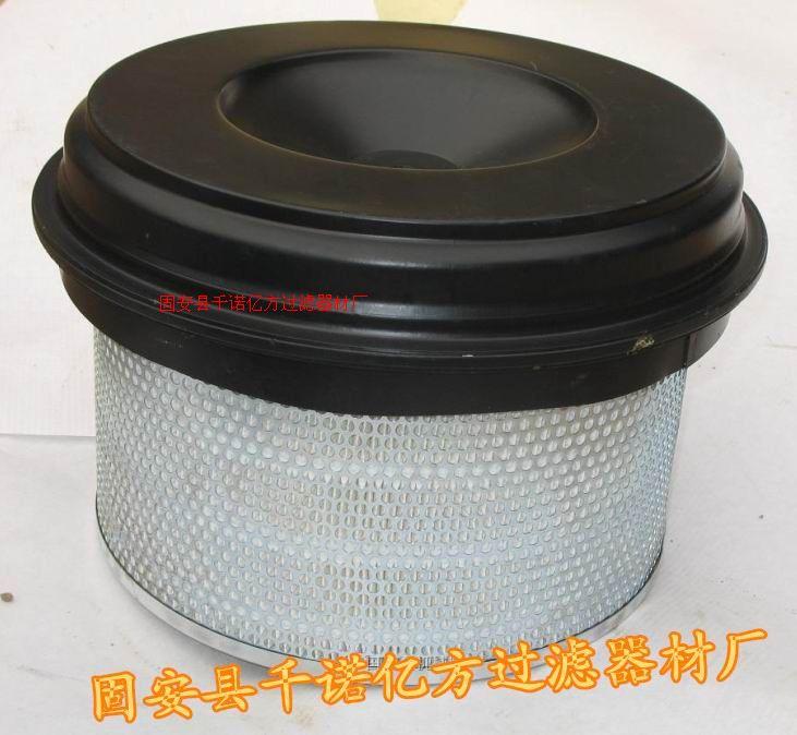 奔馳泵車0030949604空氣濾芯