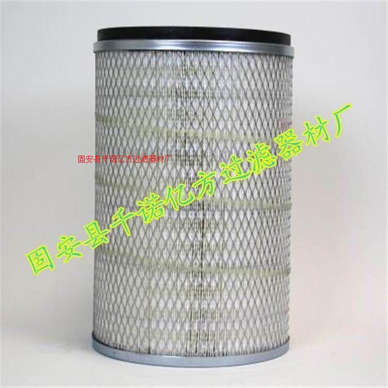 奔馳泵車0030941504空氣濾芯