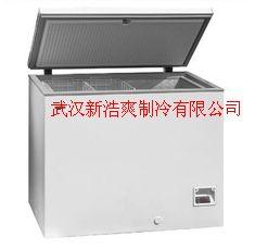 供应医疗器械低温冷柜保存箱,海尔超低温保存箱DW-40W255
