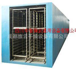 重慶干燥機設備廠家專業生產的牛肉干烘房,產品質量值得信賴
