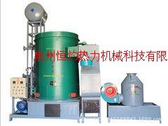 莆田環保鍋爐|福建耐用的燃生物質一體式導熱油供熱裝置供應