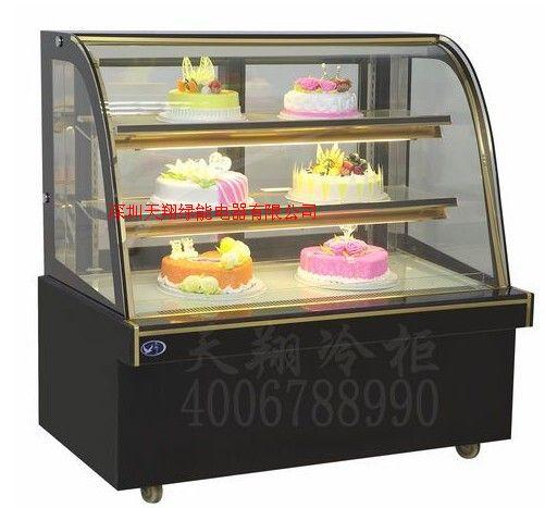 食品冷藏保鲜柜、蛋糕柜