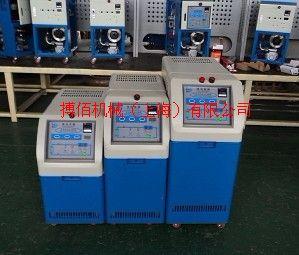 供應蒸餾水設備,超高溫180度水加熱設備