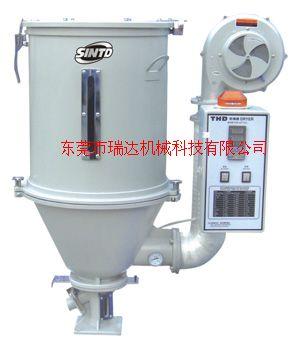 供應料斗干燥機,高溫型干燥機