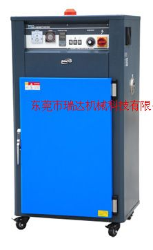 供應歐化干燥機、箱型干燥機
