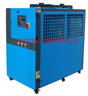 供应冰水机、冷水机、风式冷水机