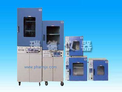PH系列干燥箱培养箱