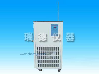 DLSB-5/10系列型低溫冷卻液循環泵